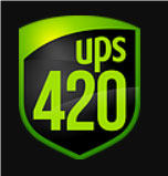 420-ups