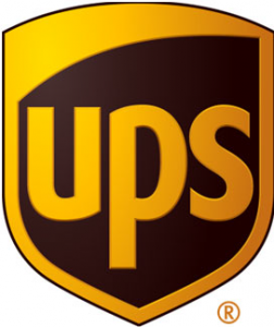 ups-252x300